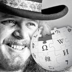 """Efemèride 15-01-2001 """"Arrenca la Wikipèdia"""""""