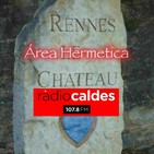 Rennes le Chateau y los misterios del entorno en un viaje en Área Hermetica.
