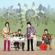 Rádio Beatles Brasil - Programa 12