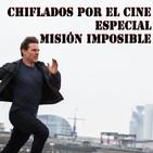 Especial Misión Imposible (Prog. Completo)