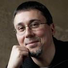 Elio Quiroga - Fase Entrevistas #FB208