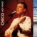 Chico Buarque (1ª parte)