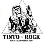 Tinto-rock 136