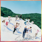SEVENTEEN Best 25 Songs