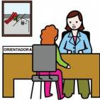 Entrevista a la orientadora Pepi Almeida (Radio Valleseco, GC, 11-1-2013)