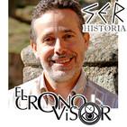 SH Cronovisor 47 Julio Verne