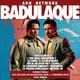 Badulaque S04E04 Honduras,Narcos y Rock and Roll