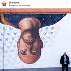 Zhars (058) ¿Todo es arte? De ilegal a profesional, la historia del Graffiti