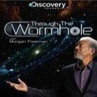 Secretos del Universo con Morgan Freeman T3-5 ¿Qué es la nada?