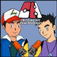 14. Critical Hit Pokemon Podcast. La tercera Generación