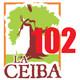 """PODCAST 102 LA CEIBA """"Estigmatización de las residencias y centros de día"""""""