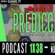 ESPECIAL PRE-E3 2018 1x38 PODCAST SOULMERS