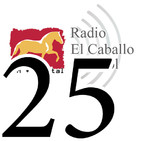 Programa 25- Radio El Caballo Español