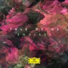 Músicas Imaginadas. De Europa a Norteamérica. 22 de mayo de 2017