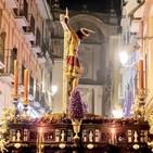 Programa 40. V CENTENARIO DEL CRISTO DE SAN AGUSTÍN
