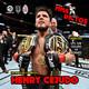 MMAdictos - Análisis de UFC 238: Cejudo vs Moraes