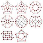 Raíz de 5 - 4x01 - Ciclos hamiltonianos y nunca es tarde para aprender.