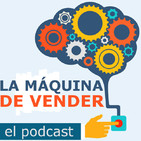25. 15 Neuroideas para optimizar tu web.