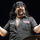 El Podcast del Criaturismo 124 - Adiós Vinnie Paul