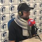 Directo MARCA Donostia - 13/03/2019