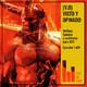 (V.O.) VISTO Y OPINADO: Hellboy, Sombra y sustitutas para GoT 1X04