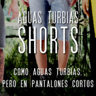 Aguas Turbias Shorts 07