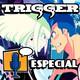 PRIMER ESPECIAL de STUDIO TRIGGER | Viñetas por Segundo #58