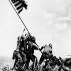 Historia y enigmas de las grandes guerras