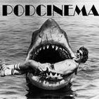 Podcinema ep 218. La vida de Steven Spielberg