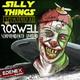 Silly Things - EPISODIO XII - Roswell: sorprendente verdad - La Investigación del Misterio - EDENEX -