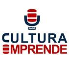20. Mujeres Emprendedoras, Oratoria y Comunicación, Universidad Europea.
