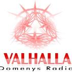 Valhalla - Programa 18 (T3)