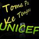 TPKT Falsas Ongs de Unicef
