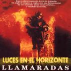 LLAMARADAS - Luces en el Horizonte