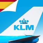 Especial #KLMVuelaSostenible 2019