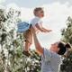 3 consejos para aceptar la realidad de la crianza