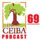 "La ceiba Podcast 69 ""Insuficiencia Hepática"""