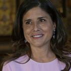 Entrevista a María Saavedra