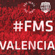 Nada Que Perder (5) - FMS Jornada 7, Valencia