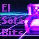 ESB 1x3 Los DLC de los Noventa