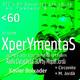 XperYmentaS_60_10.12.19 Xavier Boixader +Equip programa.