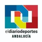 El diario deportes 28-03-19