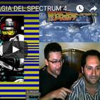 Lpdfyq Nº 53.- El Secreto de la Magia del Spectrum (videocast 720p).