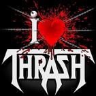 El Criaturismo 207 - Thrash americano vs. Thrash alemán