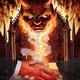 Todoheavymetal - pacto con el diablo programa 55