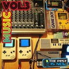 The Past Is Now Music Radio Vol. 3