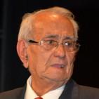 Entrevista Esteban Reyes Melián