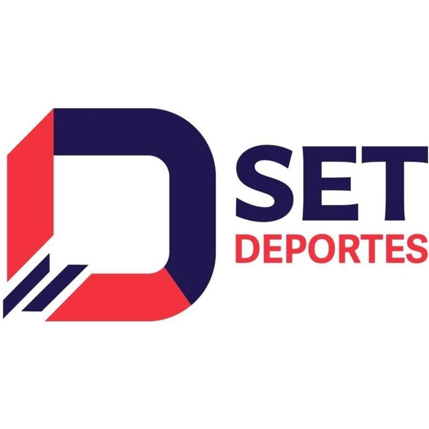 Set deportes 02 octubre 2020 (parte 1)
