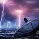 EDM T05x33: Objetos de Poder y Leyenda • Proyecto Haarp • Historias Reales de Miedo