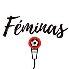 Entrevista a Claudia Pons - Seleccionadora Sub17 de Fútbol Sala